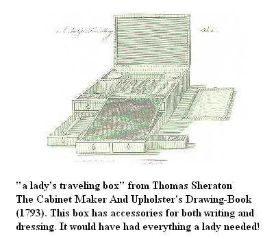 writing-box1
