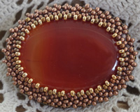 red-agate-brooch-1b