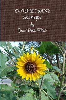 9d-beal-sunflowersongscvr