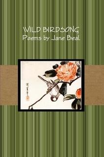 9f-beal-wildbirdsongcvr