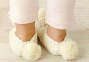 bunny hop slippers jane burns
