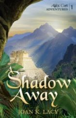 A Shadow Away - a search for El Dorado