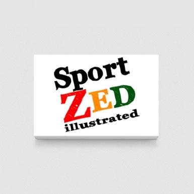 sportzed
