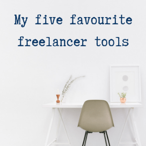 five-favourite-freelancer-tools