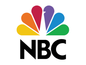 call-letters_nbc