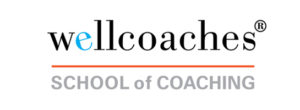 logo_wellcoaches-2