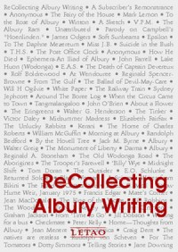 recollectingcover