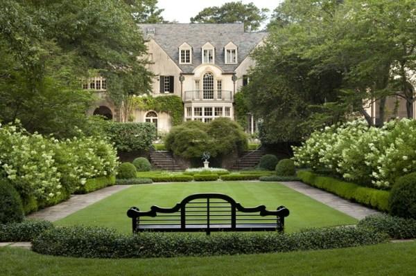 garden ornamentation jane ellsworth