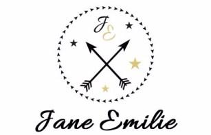 Jane Emilie Blog Couture