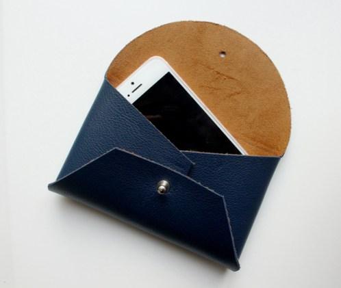tutoriel mini pochette sans couture adaline (7)