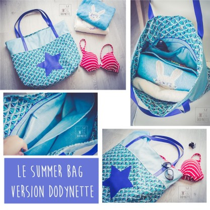 summer-bag-dodynette