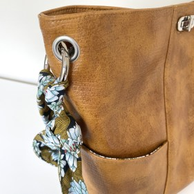 tuto couture sac besace cabas