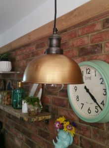 jane fitch interiors pendant light