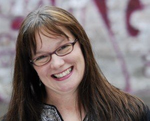 Christina Katz