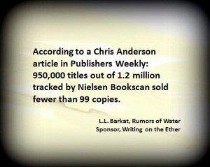 Porter Anderson, Writing on the Ether, Jane Friedman, author, publisher, agent, books, publishing, digital, ebooks