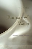 Rumors of Water by LL Barkat