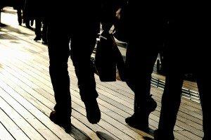 Porter Anderson, Writing on the Ether, Jane Friedman, author, publisher, agent, books, publishing, digital, ebooks, Joanna Penn, J.F. Penn, Prophecy, ARKANE Thriller, The Creative Penn, TheCreativePenn, Steven Pressfield, Steve Pressfield, The War of Art, Turning Pro