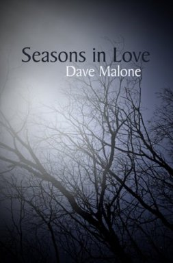 Seasons in Love by Dave Malone