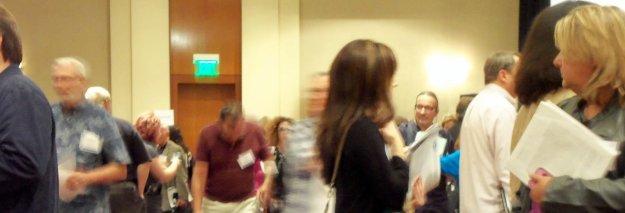 agent, author, books, digital, ebooks, Jane Friedman, Porter Anderson, publisher, publishing, Writing on the Ether, Tools of Change, Pearson, Penguin, Random House, O'Reilly Media, Writer's Digest, Writers Digest University, webinar, author platform, blog, blogging, journalism