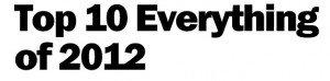 agent, author, books, digital, ebooks, Jane Friedman, Porter Anderson, publisher, publishing, Writing on the Ether, Tools of Change, O'Reilly Media, author platform, blog, blogging, journalism, Authors Launch, TOC Authors, Author (R)evolution Day, Publishing Perspectives, Ether for Authors, Ed Nawotka, FutureBook, #fbook12, Philip Jones, Sam Missingham, Nigel Roby, The Bookseller, TheFutureBook, Digital Census