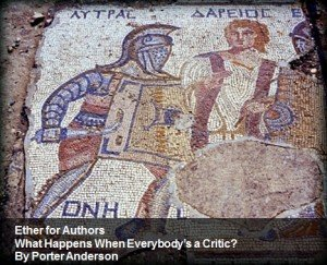 24 August 2013 iStock_000027387348XSmall Kourion mosaic photog CaronB texted story image