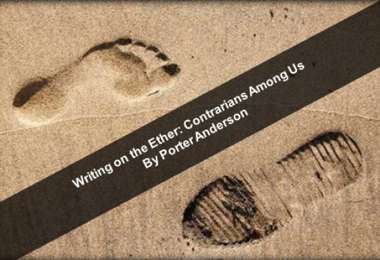Porter Anderson, PorterAnderson.com, Writing on the Ether, Ether for Authors, London on the Ether, JaneFriedman.com, Ed Nawotka, Philip Jones, PublishingPerspectives.com, The Bookseller.com, books, ebooks, author, agent, Amazon, publishing, The FutureBook, CONTEC Conference, Frankfurt Book Fair, Frankfurt Buchmesse, Jonny Geller, Kristin Nelson, Michael Tamblyn, Jon Fine, Hugh Howey, Amanda Barbara, Peter Armstrong, Florian Geuppert, Matthias Matting