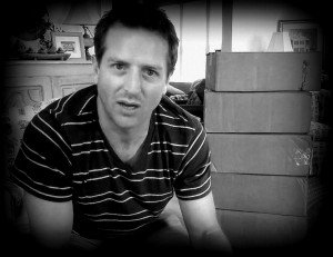 Porter Anderson, PorterAnderson.com, Writing on the Ether, Ether for Authors, London on the Ether, JaneFriedman.com, Ed Nawotka, Philip Jones, PublishingPerspectives.com, The Bookseller.com, books, ebooks, author, agent, Amazon, publishing, The FutureBook, CONTEC Conference, Frankfurt Book Fair, Frankfurt Buchmesse, Bowker, WriterUnboxed.com, The Metadata Handbook, Thad McIlroy, Renée Register