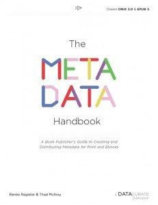 The Metadata Handbook
