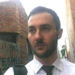 Peter Haasz