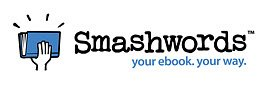 Smashwords