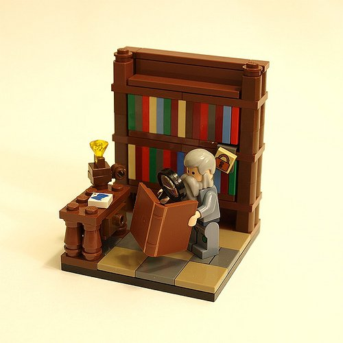 author platform, reader engagement