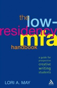 Low-Residency MFA