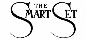 Smart Set