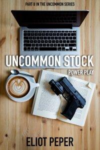 UncommonStock_V2