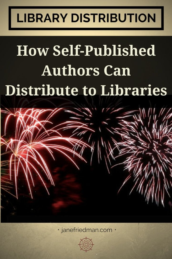 This guest post from Porter Anderson explains the terms of a new program—a partnership between Library Journal and BiblioBoard—to help distribute self-published ebooks into the library market. My own self-published book, Publishing 101, is enrolled in the SELF-e program.