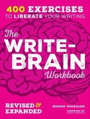 Write Brain Workbook