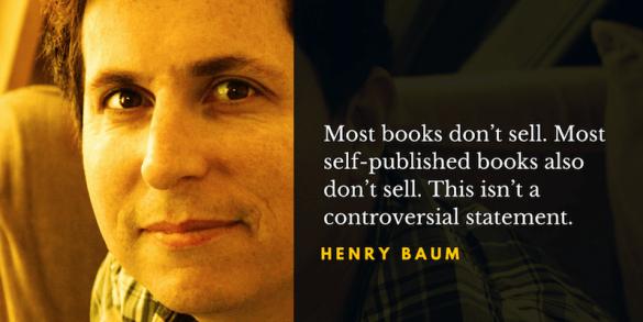 Henry Baum