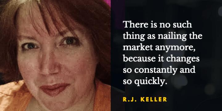 RJ Kelly