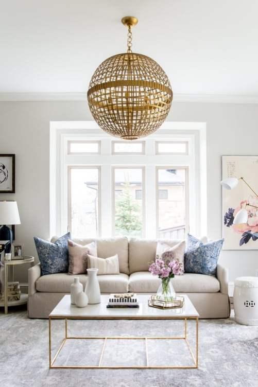 Designer Crush: Studio McGee - Jane Hogan Designs