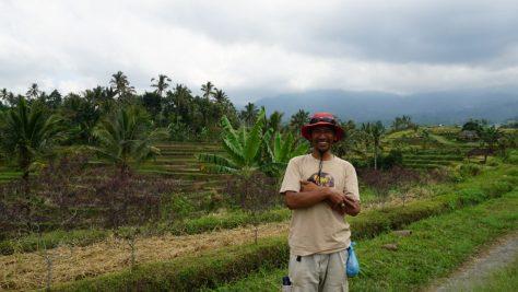 Bali 02675