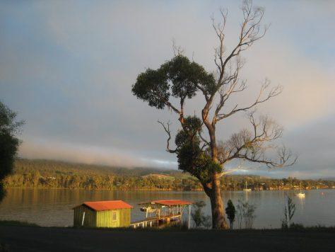 Tasmanien - Australien