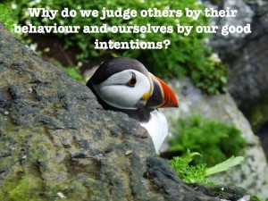 Behavior and intention.008