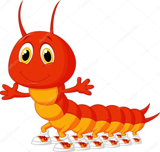 depositphotos_37158483-stock-illustration-cute-centipede-cartoon-posing