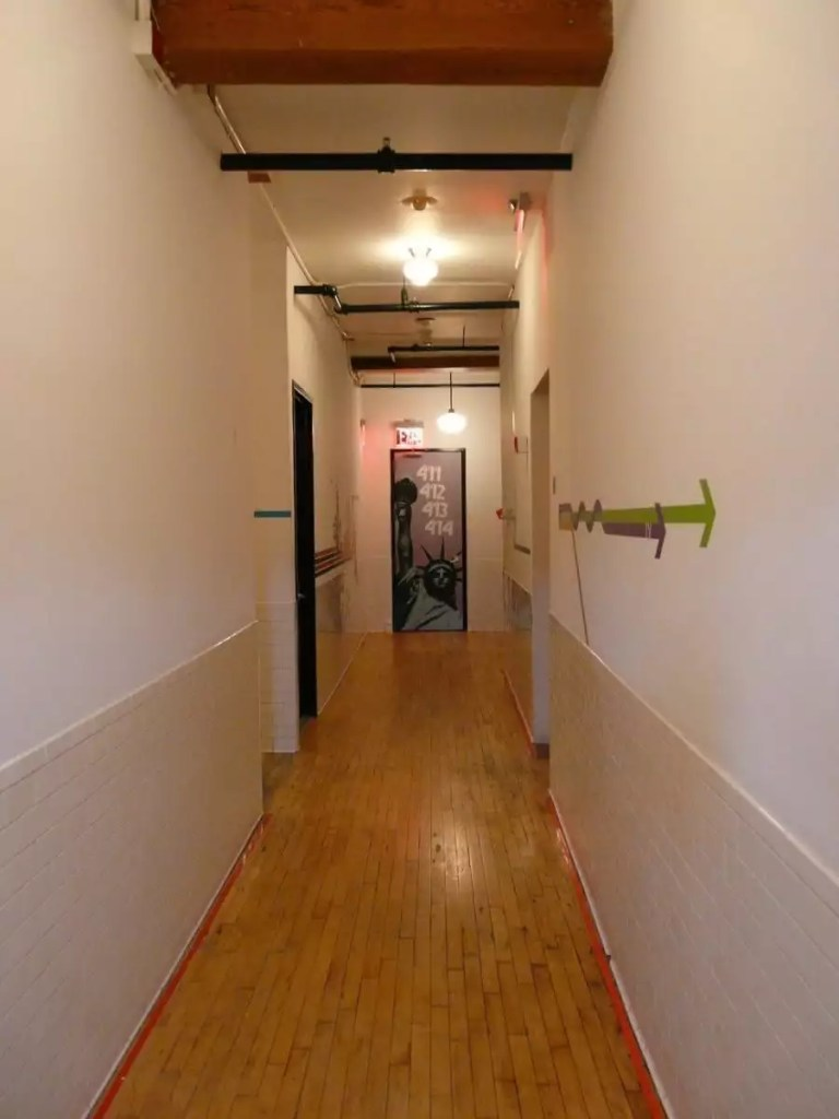 02 - Hostel Museu Manhattan (1)