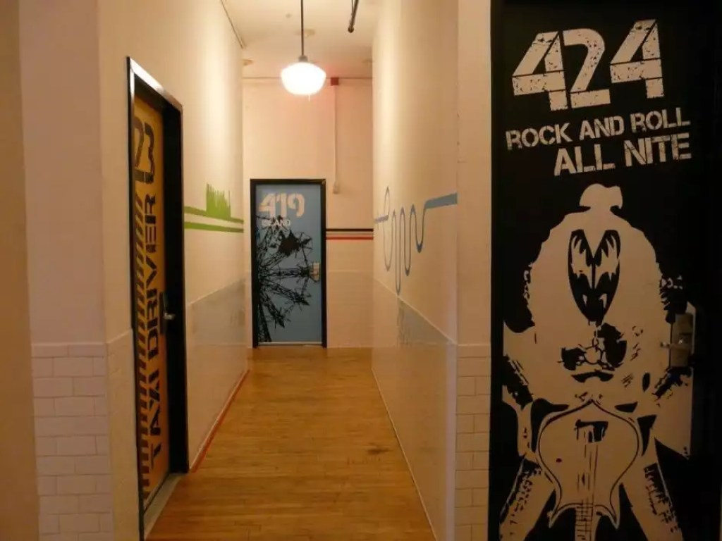 02 - Hostel Museu Manhattan (3)