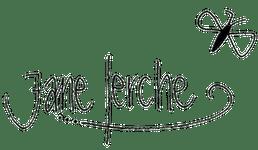 Jane Lerche