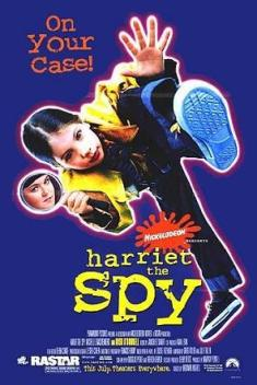 harriet_the_spy_281996_film29_poster