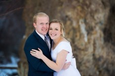 Brooke&JaredWed_054