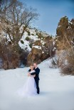 Brooke&JaredWed_058