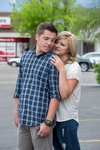 Kylie&Devon_18